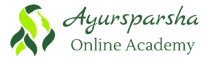 Ayursparsha Online Academy : Best Cosmetic Making Courses